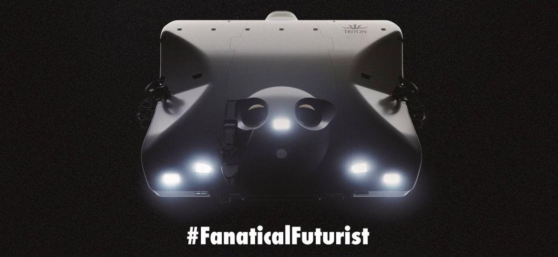 futurist_triton_submarines_36000