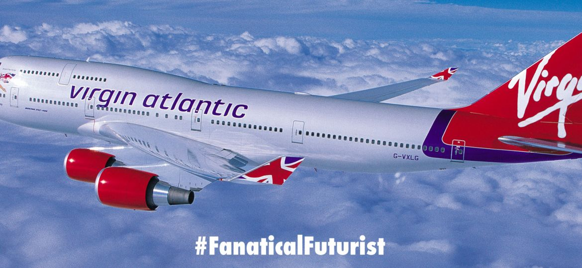 futurist_virgin_atlantic