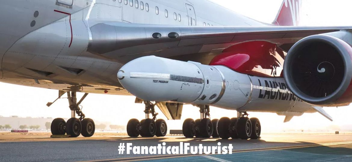 futurist_virgin_orbit