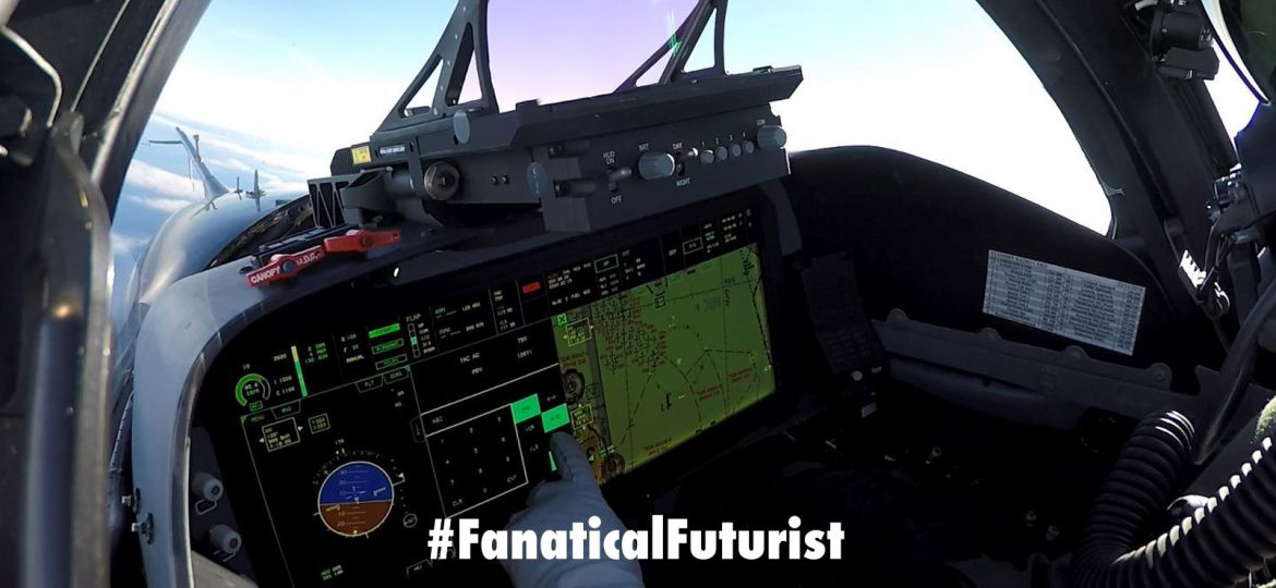 futurist_wearable_cockpit