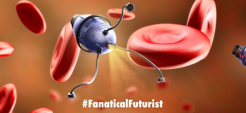 futurist-nanobot_surgery