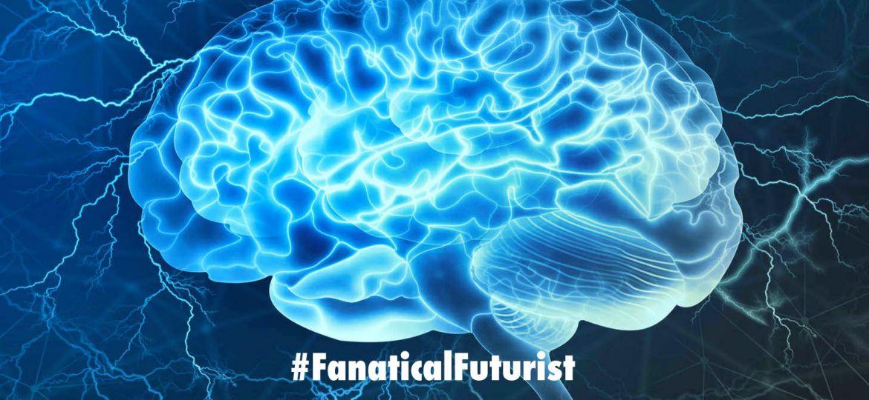 futurist_3d_printed_brain