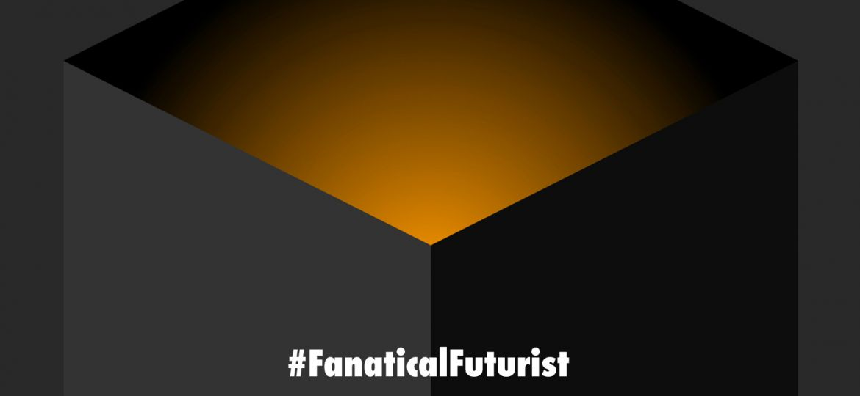 futurist_ai_black_box