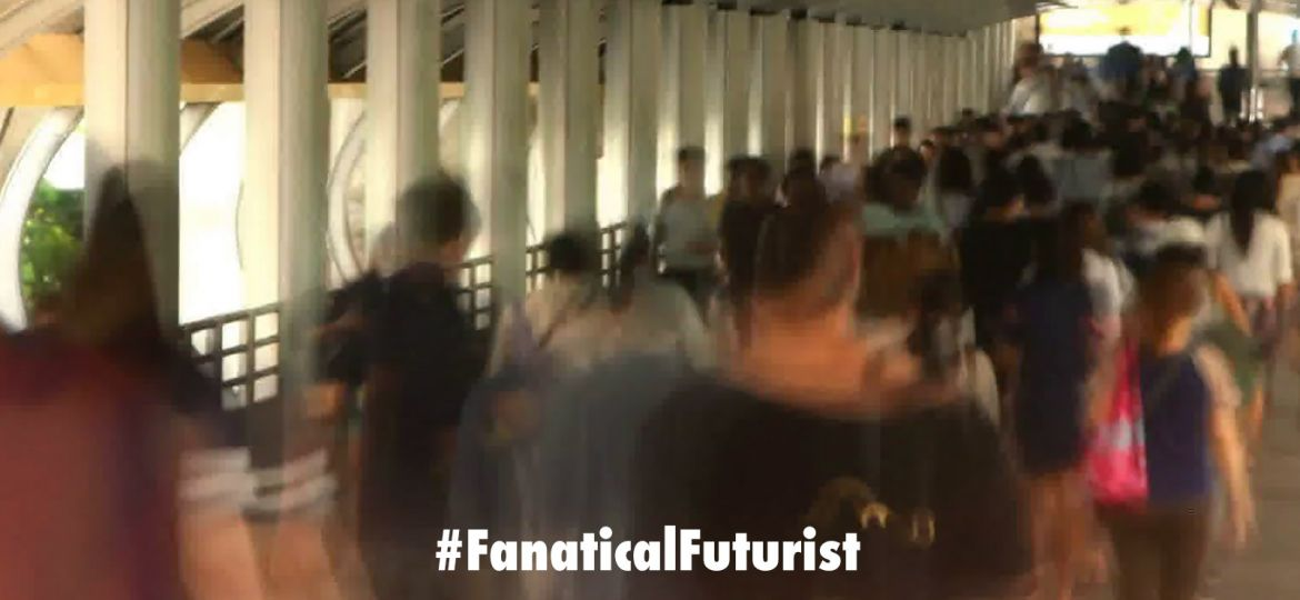 futurist_ai_crowd