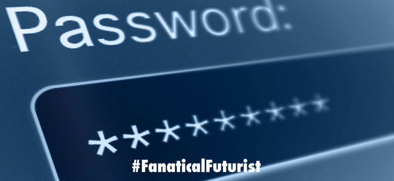 futurist_ai_hacking