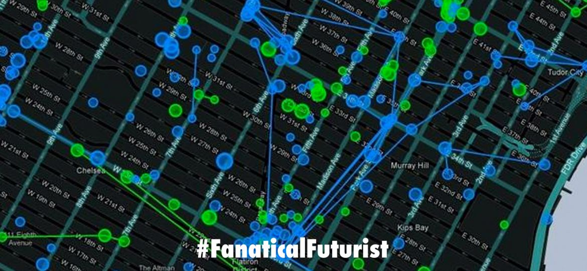 futurist_ai_marketing