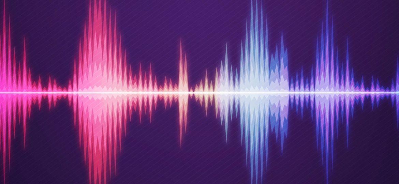 futurist_ambient_sound
