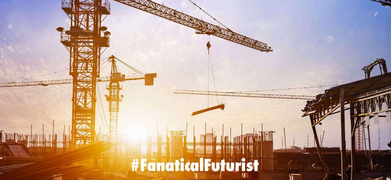 futurist_autonomous_crane
