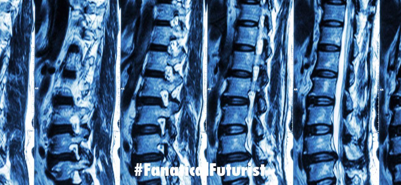 futurist_bioprinting