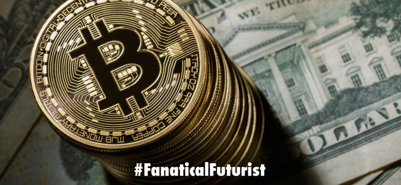 futurist_bitcoin_taxes