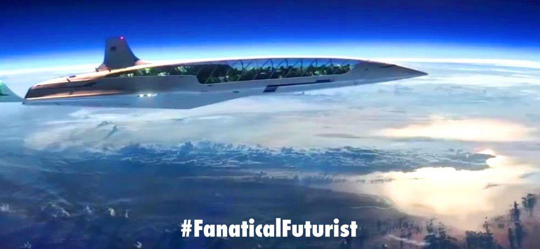 futurist_boeing_hypersonic