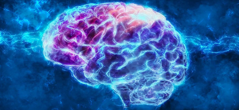 futurist_brain_scan