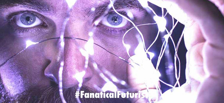 futurist_brains