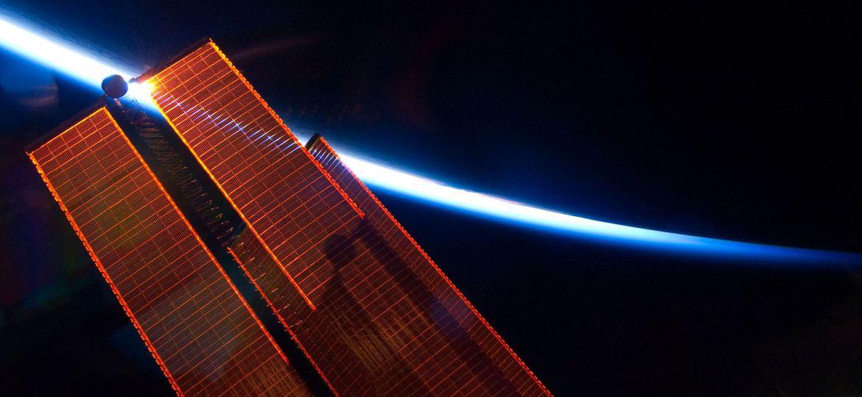 futurist_china_solar_farm