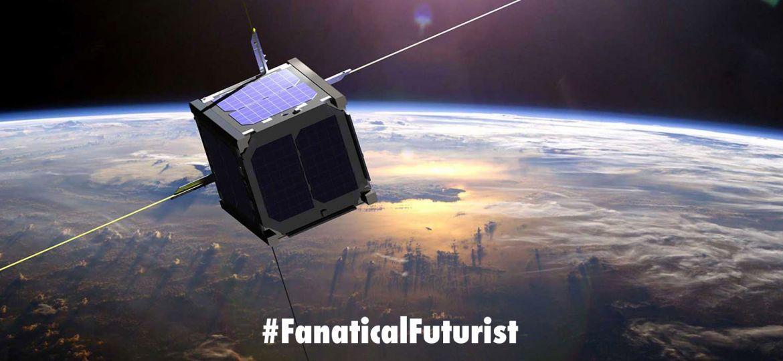 futurist_cube_sat_quantum