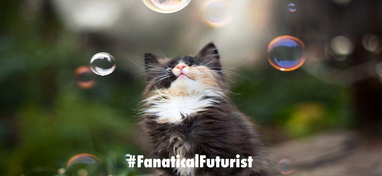 futurist_curious_ai