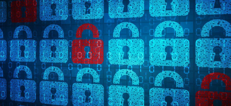 futurist_cyber_Security