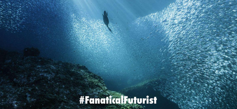 futurist_darpa_sensors