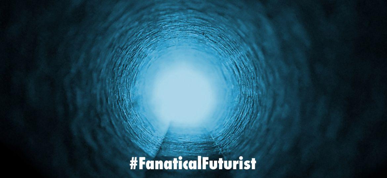 futurist_death