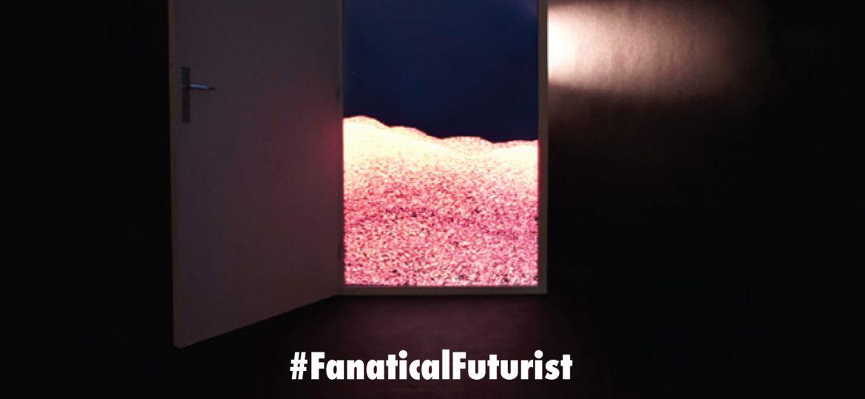 futurist_doorway