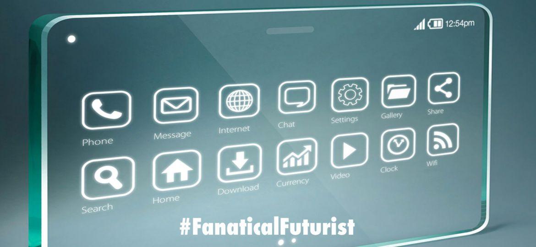futurist_electronics
