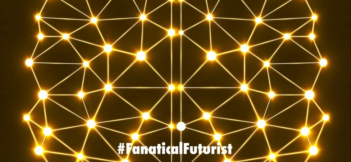 futurist_federated_ai