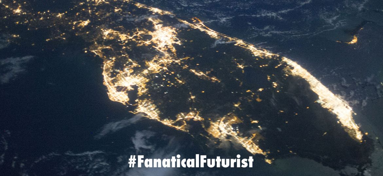 futurist_florida_space