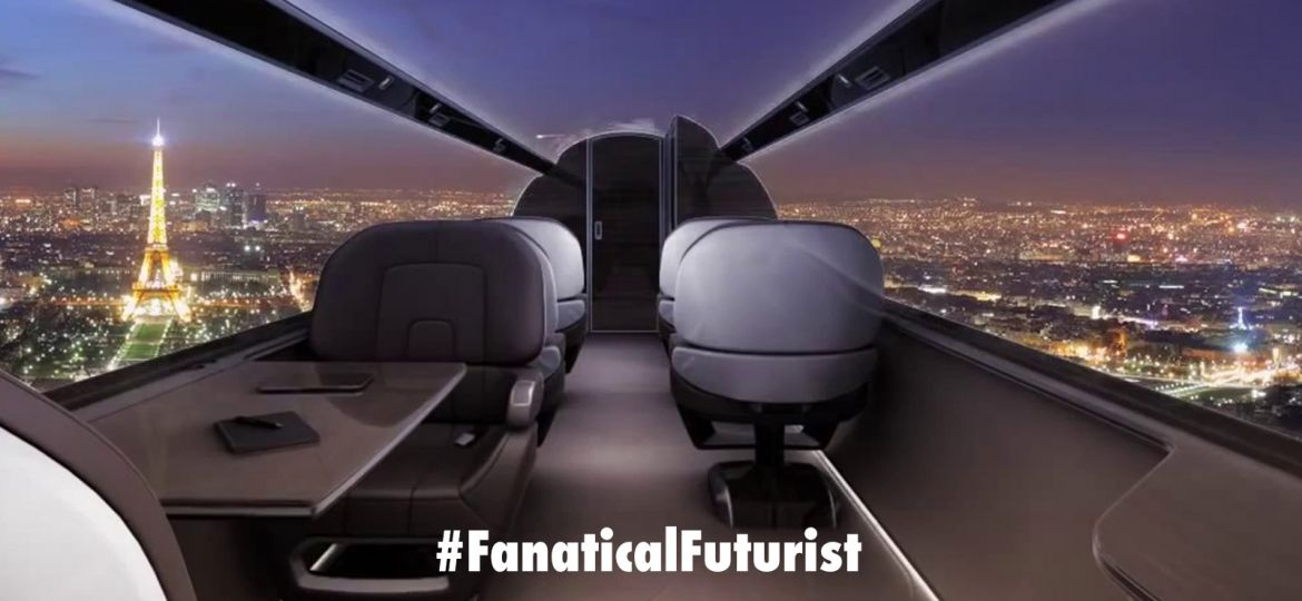 futurist_fuiture_of_aviation