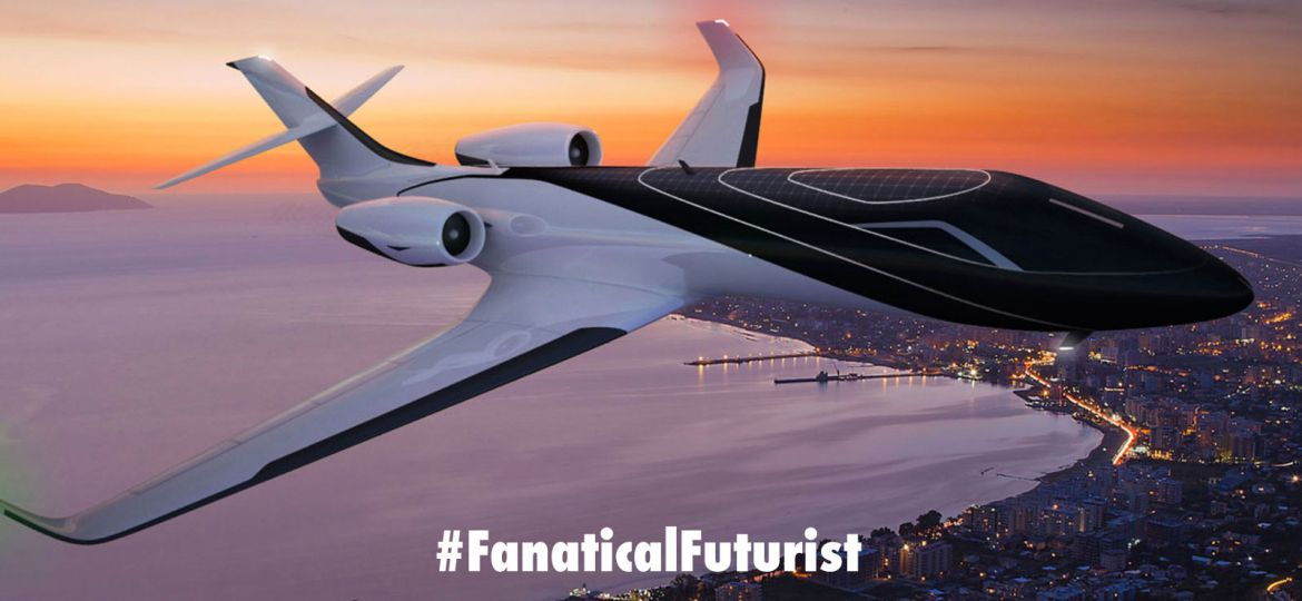 futurist_future_aircraft_windowless