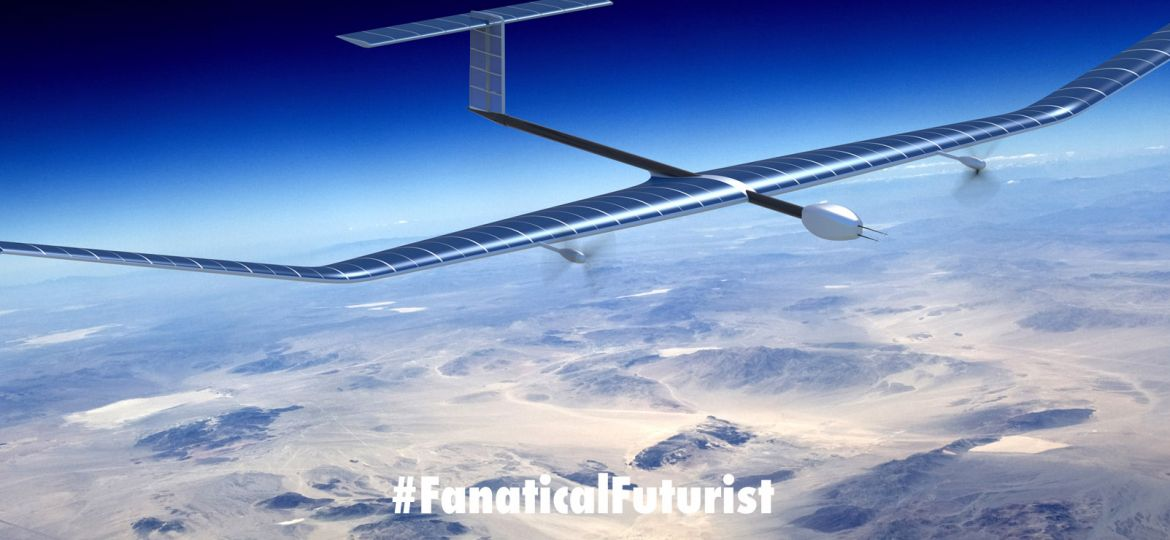 futurist_future_solar_airplane