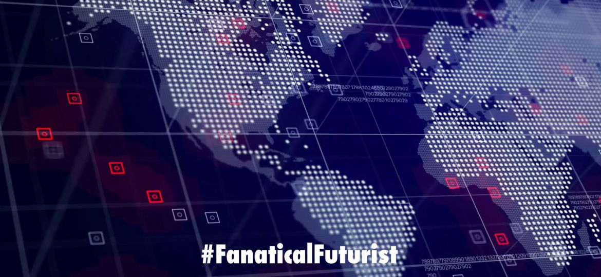 futurist_global_monitoring