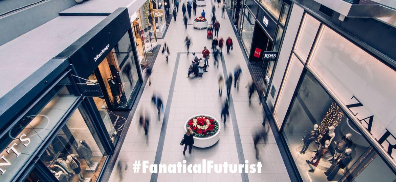 futurist_jd_automation