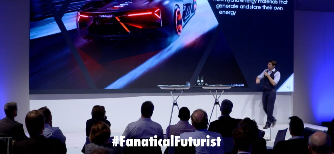 futurist_keynote_germany_life_in_2030