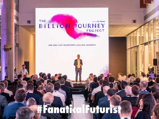 futurist_keynote_speaker_billion_journey