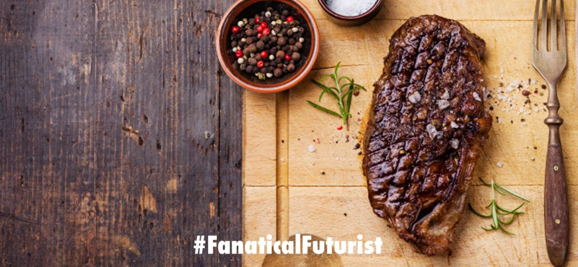 futurist_lab_grown_steak