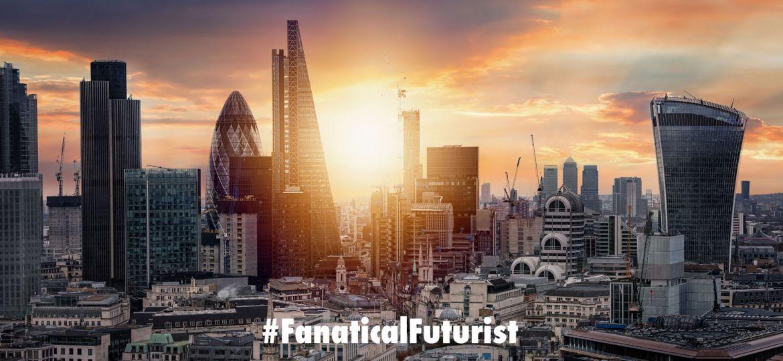 futurist_london_keynote