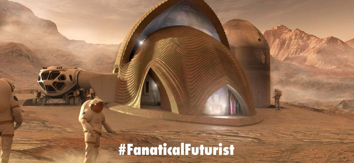 futurist_martian_colony