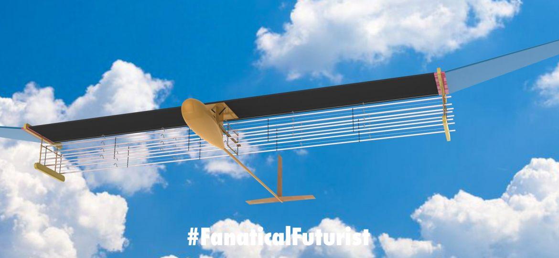 futurist_mit_airplane_ion_drive