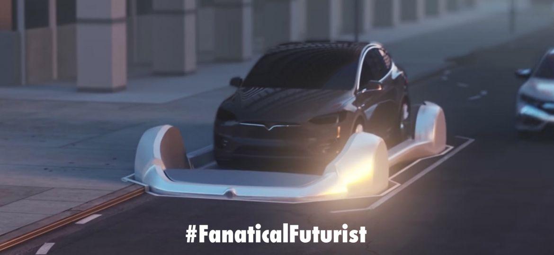 futurist_musk