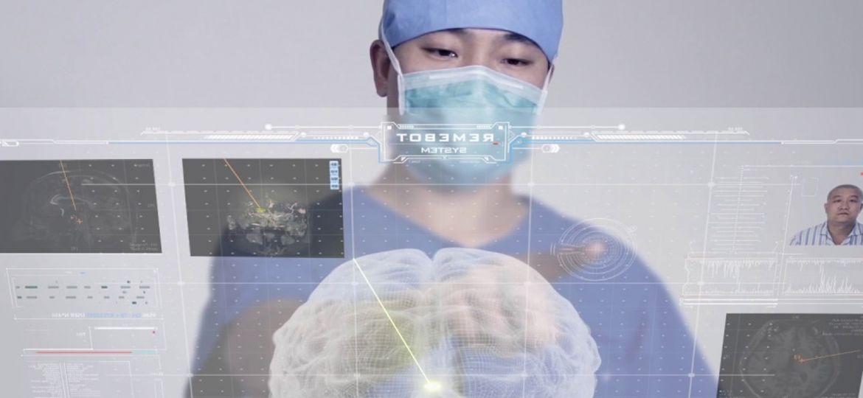 futurist_neurosurgery_robot