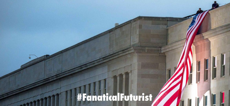 futurist_pentagon_cyberattacks