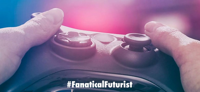 futurist_procedural_content