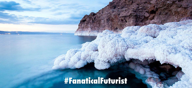 futurist_project_malta