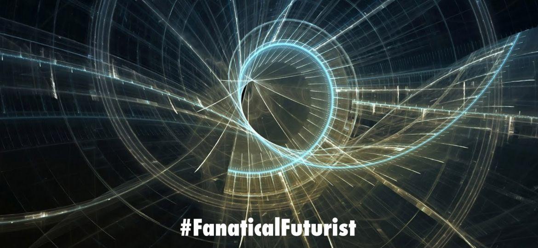 futurist_quantum_ai