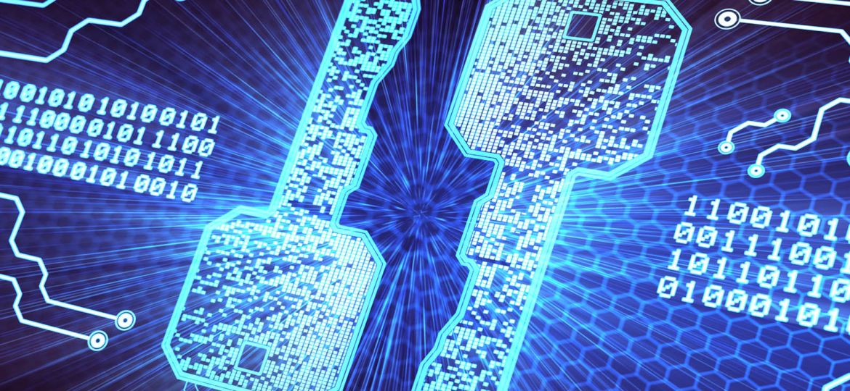 futurist_quantum_crypto