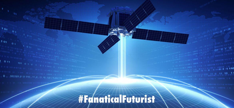 futurist_quantum_internet