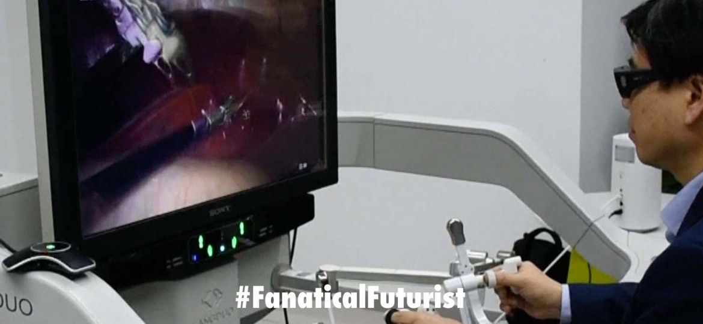 futurist_robo_surgery
