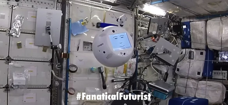 futurist_robot_companion