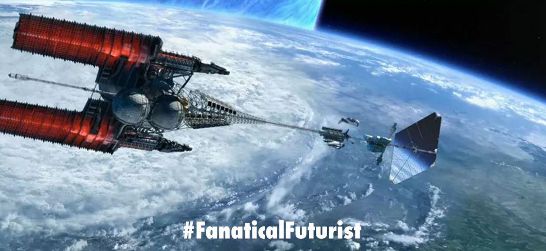 futurist_russia_nuclear_rocket
