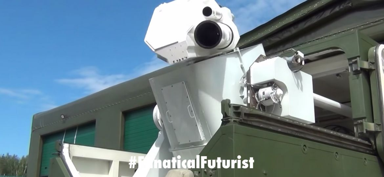 futurist_russian_lasers